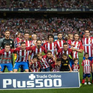 atletico-alaves_liga_-1