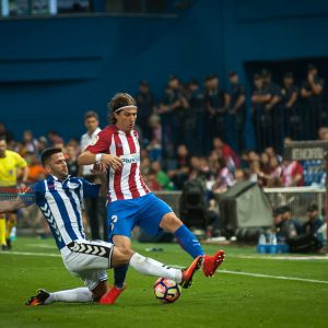 atletico-alaves_liga_-10