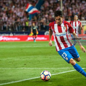 atletico-alaves_liga_-13