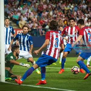 atletico-alaves_liga_-14