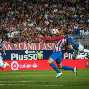 atletico-alaves_liga_-15