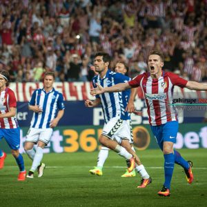 atletico-alaves_liga_-16