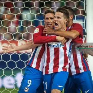atletico-alaves_liga_-17