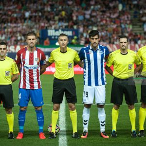 atletico-alaves_liga_-2