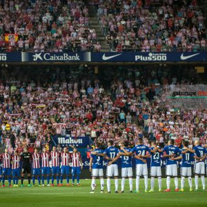 atletico-alaves_liga_-4
