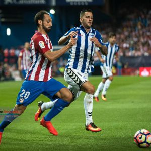 atletico-alaves_liga_-5