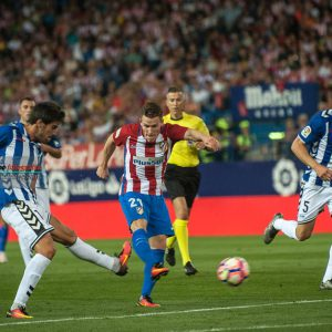 atletico-alaves_liga_-6