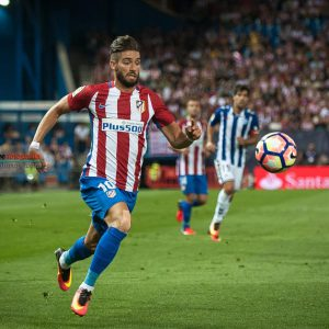 atletico-alaves_liga_-7