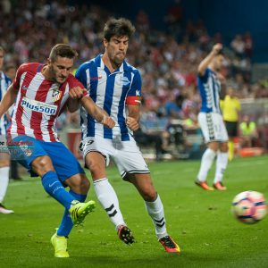 atletico-alaves_liga_-8