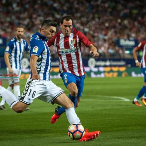 atletico-alaves_liga_-9