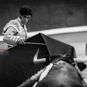 gahirupe-antonio-nazare-madrid-2016-4