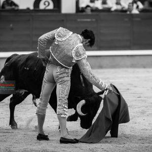 gahirupe-antonio-nazare-madrid-2016-5