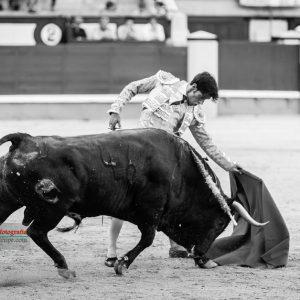 gahirupe-antonio-nazare-madrid-2016-6