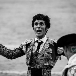 gahirupe-perez-mota-madrid-2016-10