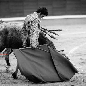 gahirupe-perez-mota-madrid-2016-5