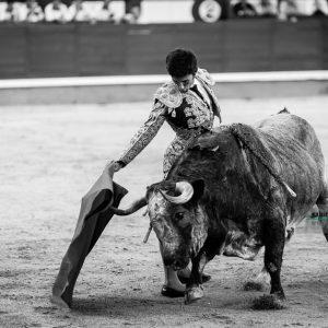 gahirupe-perez-mota-madrid-2016-6