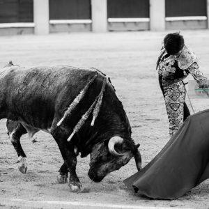 gahirupe-perez-mota-madrid-2016-7