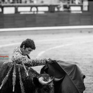 gahirupe-perez-mota-madrid-2016-8