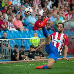 gahirupe-atletico-deportivo-liga-2016_-19