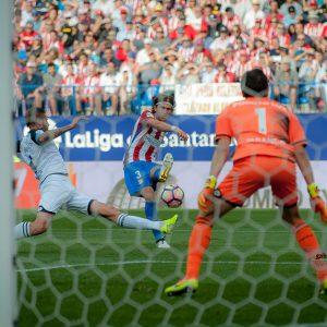 gahirupe-atletico-deportivo-liga-2016_-22