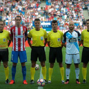 gahirupe-atletico-deportivo-liga-2016_-3
