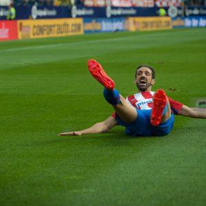 gahirupe-atletico-deportivo-liga-2016_-5