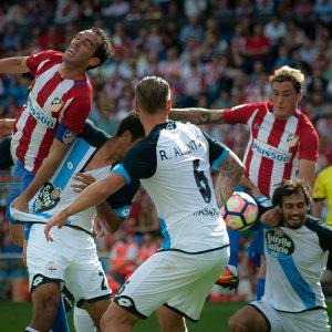 gahirupe-atletico-deportivo-liga-2016_-7