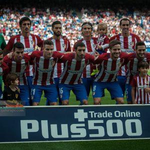 gahirupe-atletico-sporting-2016-1