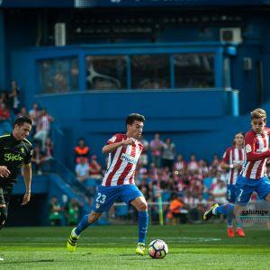 gahirupe-atletico-sporting-2016-10
