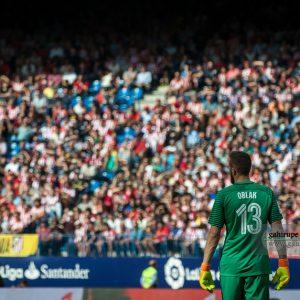 gahirupe-atletico-sporting-2016-12