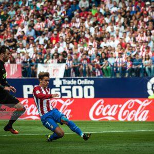 gahirupe-atletico-sporting-2016-15