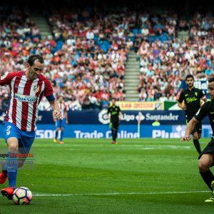 gahirupe-atletico-sporting-2016-17