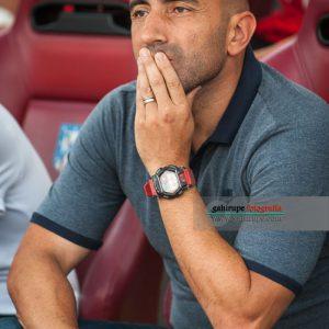 gahirupe-atletico-sporting-2016-2