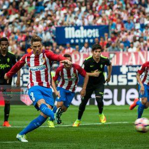 gahirupe-atletico-sporting-2016-20