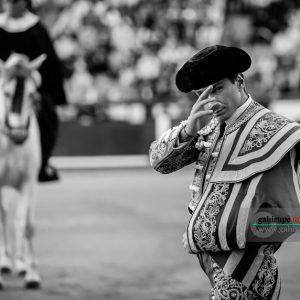 gahirupe-eduardo-gallo-2016_-2