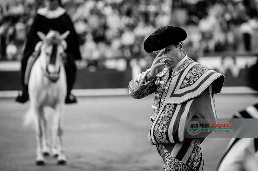 gahirupe-eduardo-gallo-2016_-2.jpg