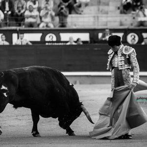 gahirupe-eduardo-gallo-2016_-3