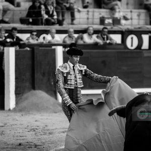 gahirupe-eduardo-gallo-2016_-4