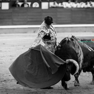 gahirupe-eduardo-gallo-2016_-5