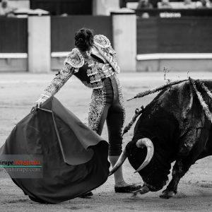 gahirupe-eduardo-gallo-2016_-6