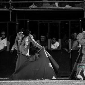 gahirupe-juan-de-castilla-arganda-2016-1
