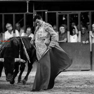 gahirupe-juan-de-castilla-arganda-2016-4