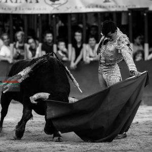 gahirupe-juan-de-castilla-arganda-2016-8