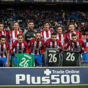 Gahirupe Atletico Madrid Eibar Copa (1)