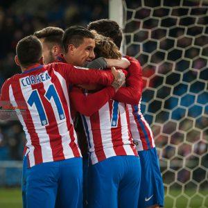 Gahirupe Atletico Madrid Eibar Copa (11)