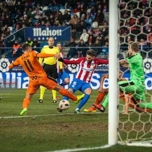Gahirupe Atletico Madrid Eibar Copa (12)