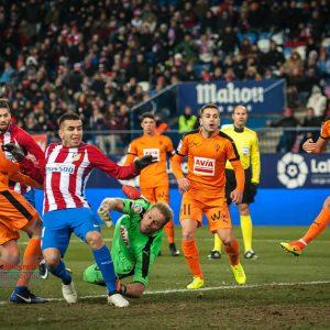 Gahirupe Atletico Madrid Eibar Copa (13)