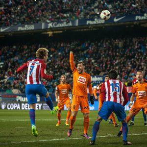 Gahirupe Atletico Madrid Eibar Copa (15)