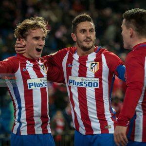 Gahirupe Atletico Madrid Eibar Copa (17)