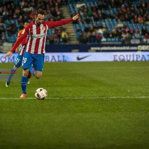 Gahirupe Atletico Madrid Eibar Copa (18)